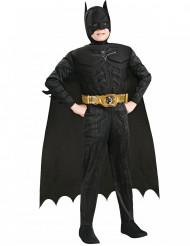 Batman™ - Maskeradkostym för barn till festen