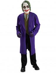 Joker™ dräkt för barn