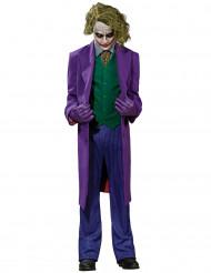 Grand Heritage Joker™  vuxendräkt