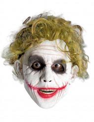 Joker™ vuxenperuk