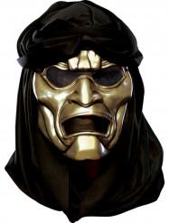 Mask från 300™ - Maskeradmask för vuxna