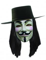 Peruk V för Vendetta™