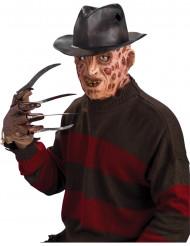Hatt Freddy Krueger™ vuxen