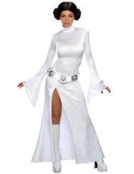 Tight prinsessan Leia™ Star Wars™ -dräkt
