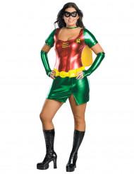 Robin™ dräkt större damstorlek