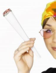 Stor cigarett