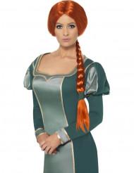 Peruk Fiona från Shrek™