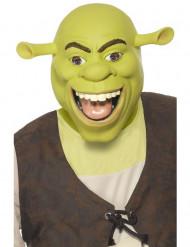 Mask Shrek™ vuxen