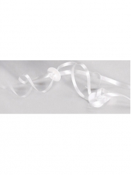 100 knäppen för ballonger