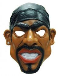 Homie - Mask för vuxna till maskeraden