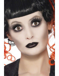 Sminkkit gotiskt vuxen Halloween