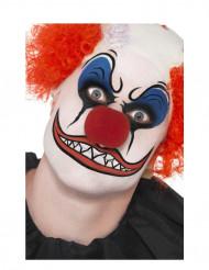 Sminkkit clown vuxen