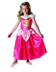 Törnrosaklänning från Disney™ för barn