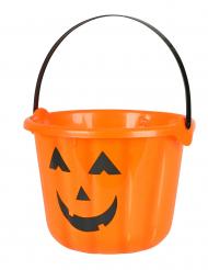 Pumpahink - Tillbehör till Halloween