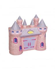 Prinsesslott - Piñata till festen