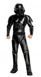 Shadow Trooper™ - Maskeradkläder för vuxna