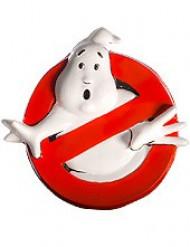 Ghostbusters™ väggdekoration - Halloweenpynt