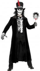 Maskeradkläder för vuxna Halloween 1fbfaa6a5d4df