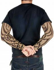 Tatueringar armar vuxen