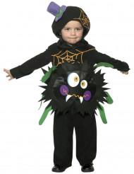 Fynda billiga Halloween kostymer för barn från festexperten Vegaoo.se 3c66295c29b59