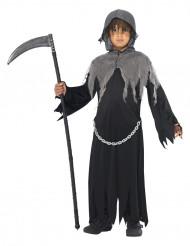 Maskeraddräkt lieman Halloween barn