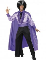 Disco-Dracula herrdräkt