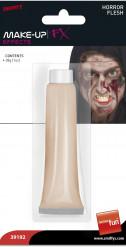 Ansiktsmålning huvfärg Halloween