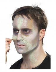 Zombie - Sminkset till Halloweenfesten