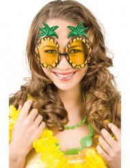 Ananasglasögon vuxen