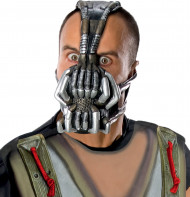 Mask Bane Batman™ vuxen