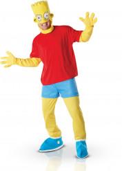 Bart Simpson™ - Maskeradkläder för vuxna