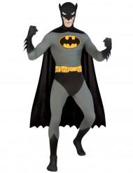Batman™ Overall Maskeraddräkt Vuxen