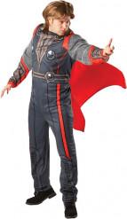 Thor™ - utklädnad vuxen