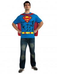 Superman™-dr