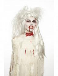 Sminkset zombie Halloween