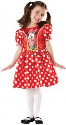 Minnie™ dräkt barn