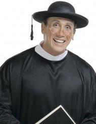 Religiös hatt vuxen