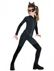 Catwoman™ barndräkt