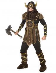 Vikingdräkt herrar