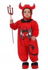 Maskeradkläder för barn Halloween Bus eller godis Magi och skräck ... 0fb2f594df351