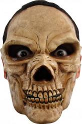 Kranium Mask Vuxen