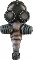 Gasmask Vuxen