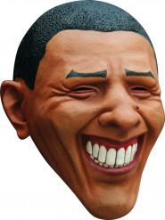 President Obama Mask Vuxen