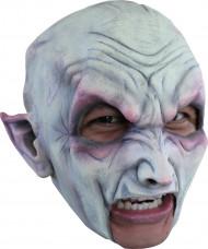 Vampyrmask Vuxen Halloween