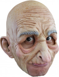 Åldring - Maskerad mask för vuxna
