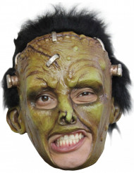 Frankenstein Monster Mask Vuxen Halloween
