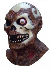 Förruttnad Zombie Vuxen Halloween