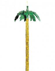Palmträdshänge 243 cm