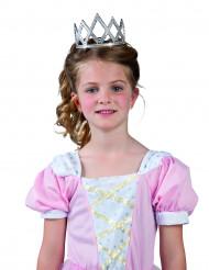 Prinsess Diadem Barn
