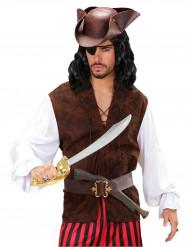 Pirattröja vuxen